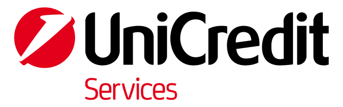 UBIS-UniCredit Business Integrated Solutions